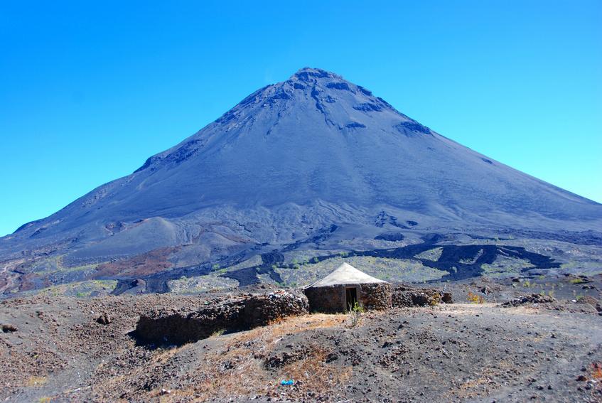 Kap Verde Reisen