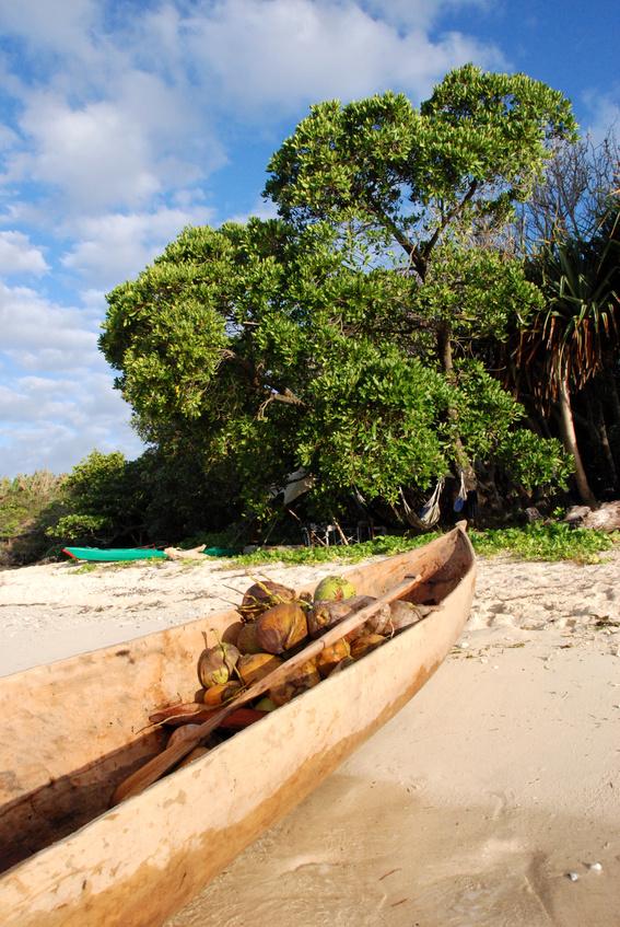 Madagaskar ─ Trauminsel mit einzigartiger Natur und Tradition