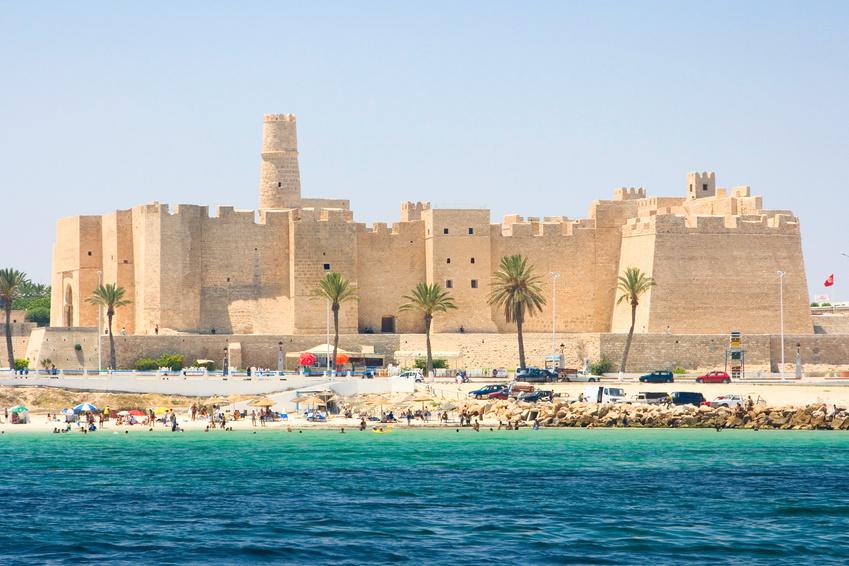 Faszinierendes Tunesien