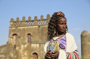 Äthiopien - Sansibar - Im Land der Königin von Saba
