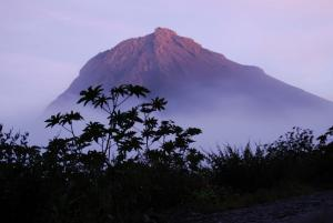 Kapverden - Trekkingparadies im Atlantik