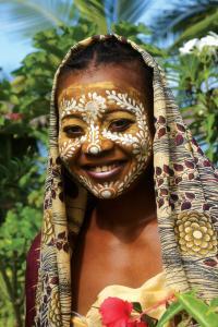 Madagaskar: Höhepunkte