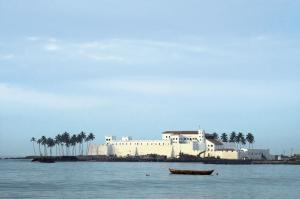 Magisches Westafrika: Benin - Togo - Ghana