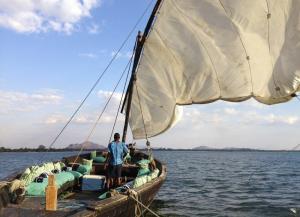 Malawi - Mosambik - Tansania - Faszination Südostpassage