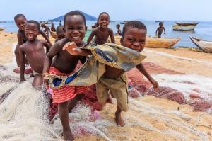 Malawi - Unterwegs im warmen Herzen Afrikas