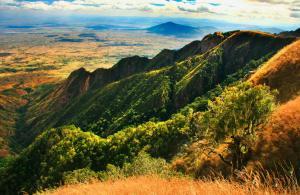Malawi: Höhepunkte