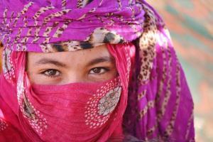 Marokko - Höhepunkte Marokkos