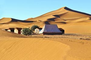 Marokko - Höhepunkte des Südens