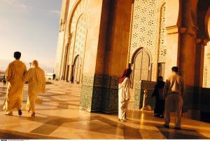 Marokko: Kompakt erleben