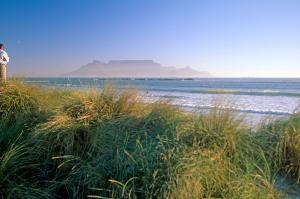 Meeresbrise und Südafrika (15 + 7 Tage)