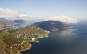 Mietwagen-Rundreise Südafrika