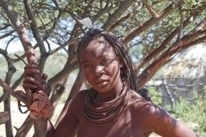 Namibia: Kompakt erleben