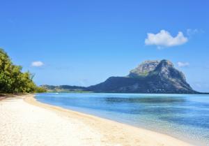 Rundreise & Baden - Südafrika, Mauritius