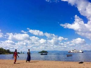 Sambia & Malawi – Im warmen Herzen Afrikas