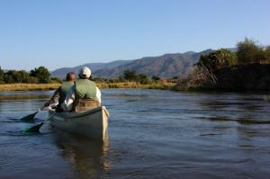 Sambia • Malawi - Entlang der Handelsroute