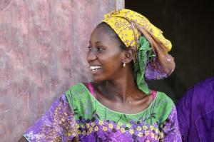 Senegal • Gambia - Land zwischen zwei Flüssen