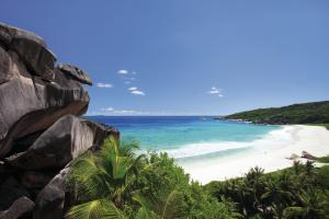 Seychellen, La Réunion und Mauritius individuell
