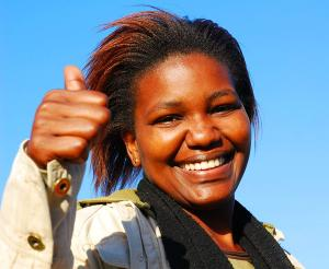 Südafrika - Overland Explorer