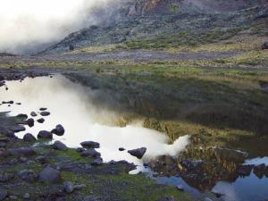Tansania - Kilimanjaro via Kikelewa mit Deutsch sprechender Reiseleitung