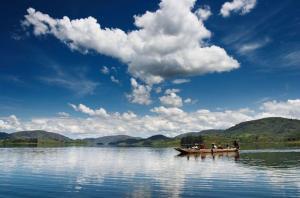 Uganda & Ruanda – Die unbändige Kraft der Natur